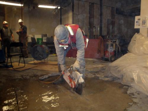 ecc hand sawing 01