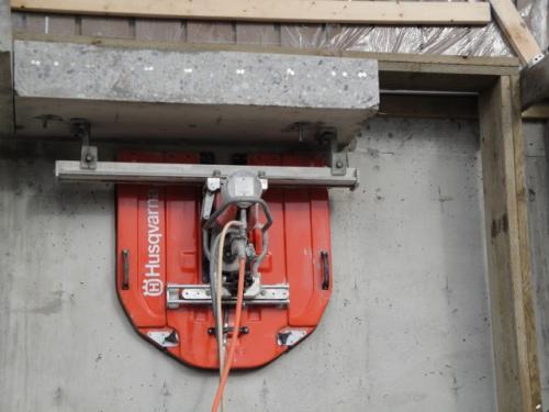 eec wall sawing 00