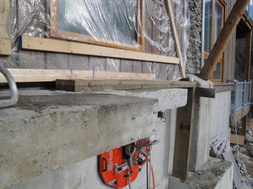 eec wall sawing 01